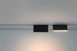 INDUS-ELECTRIC